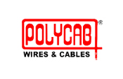 polycab-cables
